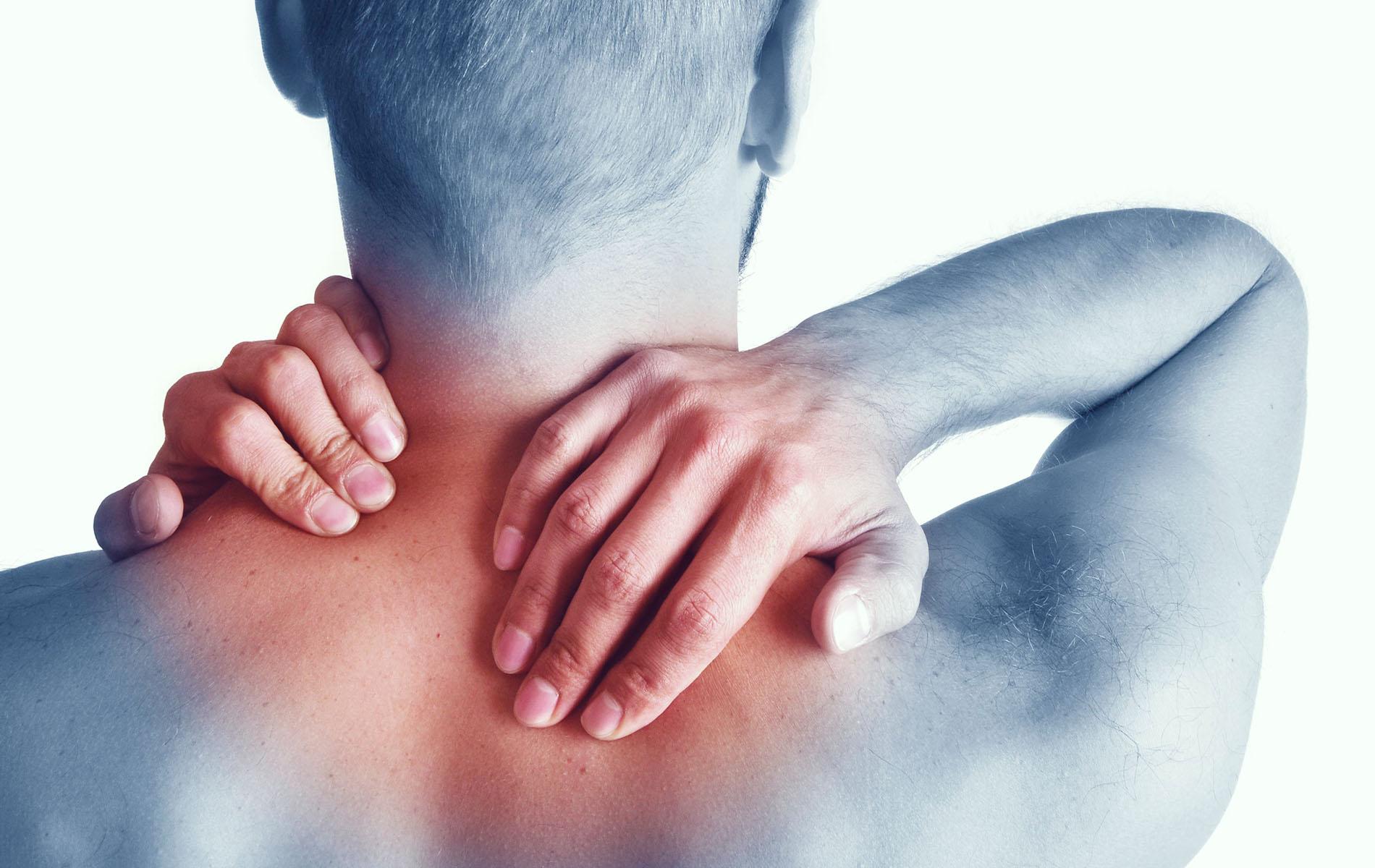 9) Боли в шее 1.jpg